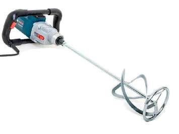 Аренда электромешалки Bosch GRW 18-2 E Professional