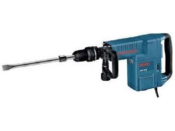 Аренда отбойного молотка Bosch GSH 11E (25 Дж)
