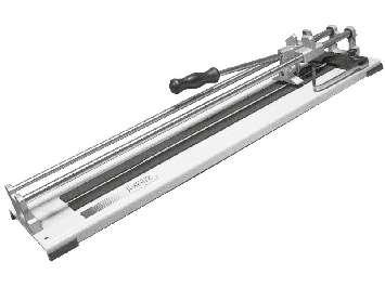 Аренда плиткореза Irwin Duplex 750 мм (Бразилия)