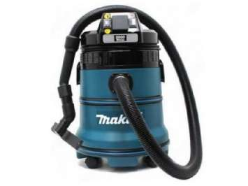 Аренда промышленного пылесоса Makita 440 (для влажной и сухой уборки)