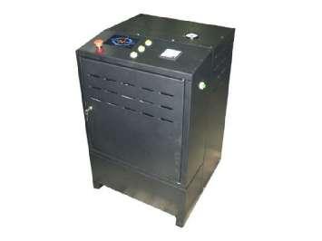Аренда промышленного парогенератора ПЭЭ-50 (380В)