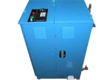 Аренда электрического электродного парогенератора Паргарант ПГЭ-100 (380В)