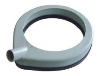 Аренда водосборного кольца WSR 250