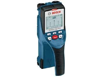 Аренда универсального детектора Bosch D-Tect 150 Professional