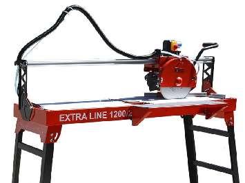 Аренда электрического плиткореза Diam EX-1200/1.8 (Китай)
