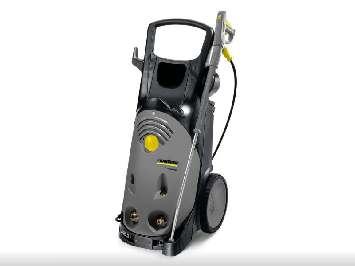 Аренда аппарата высокого давления суперкласса Karcher HD 10/25-4 S