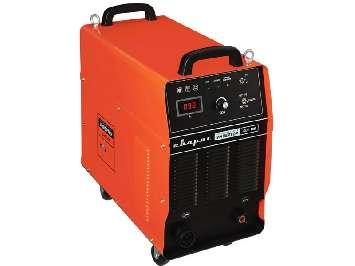Аренда инверторного аппарата для воздушно-плазменной резки «Сварог» CUT 100 IGBT