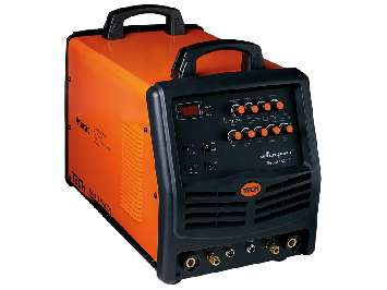 Аренда сварочного аппарата «Сварог» TIG 315 P AC/DC (380В, диаметр электродов от 1.6 до 6 мм)