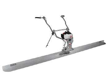 Аренда бензиновой виброрейки Wacker Neuson P 35A (3 метра)